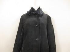 RUFFO(ルッフォ)のコート