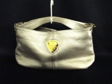 ATAO(アタオ)のハンドバッグ