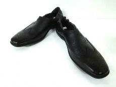 PaulSmith(ポールスミス)のその他靴