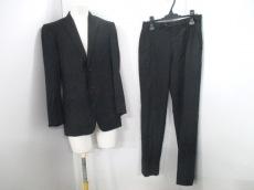 PaulSmith(ポールスミス)のメンズスーツ