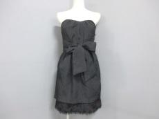 Lily Brown(リリーブラウン)のドレス