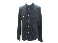 SANTACROCE(サンタクローチェ)のシャツ