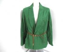 the dress&co(ザドレスアンドコー)のジャケット
