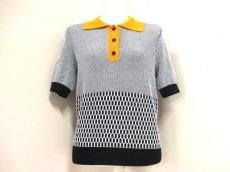 CARVEN(カルヴェン)のポロシャツ
