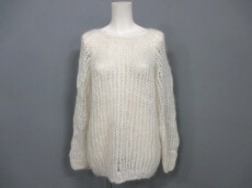 Maiami(マイアミ)のセーター