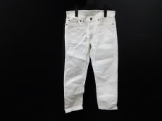 orslow(オアスロウ)のジーンズ