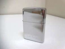 PaulSmith(ポールスミス)のライター