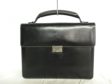 Oscar de la Renta(オスカーデラレンタ)のビジネスバッグ