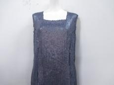 COMMEdesGARCONS(コムデギャルソン)のドレス