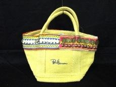 Ron Herman(ロンハーマン)のハンドバッグ