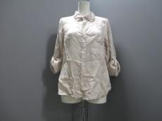 CP SHADES(シーピーシェイズ)のシャツブラウス