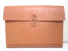 土屋鞄製造所(ツチヤカバンセイゾウショ)のその他バッグ