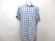 PRADA SPORT(プラダスポーツ)のシャツ