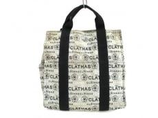 CLATHAS(クレイサス)のリュックサック