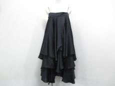 muller of yoshiokubo(ミュラーオブヨシオクボ)のドレス