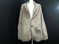 DROMe(ドローム)のジャケット
