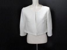 Aveniretoile(アベニールエトワール)のジャケット