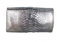 ZAGLIANI(ザリアーニ)の長財布