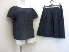MACKINTOSH PHILOSOPHY(マッキントッシュフィロソフィー)のスカートセットアップ