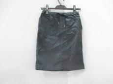 JET LOS ANGELES(ジェット)のスカート