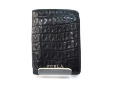 FURLA(フルラ)のパスケース