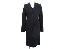 BARNEYSNEWYORK(バーニーズ)のワンピーススーツ