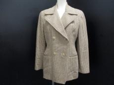 RalphLauren collection PURPLE LABEL(ラルフローレンコレクション パープルレーベル)のコート