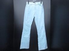SINACOVA(シナコバ)のジーンズ