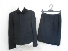 COMMEdesGARCONS(コムデギャルソン)のスカートスーツ