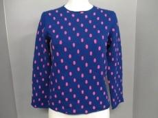 robe de chambre COMME des GARCONS(ローブドシャンブル コムデギャルソン)のセーター