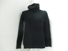 Y's(ワイズ)のセーター