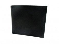 L´ARC DE ST.BERNARD(ラルクドゥサンベルナール)の2つ折り財布