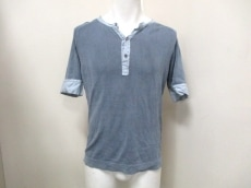 NeilBarrett(ニールバレット)のポロシャツ