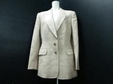 Aquascutum(アクアスキュータム)のジャケット