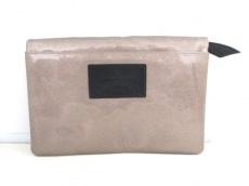 VivienneWestwood ANGLOMANIA(ヴィヴィアンウエストウッドアングロマニア)のその他財布