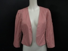 RUIRUE BOUTIQUE(ルイルエブティック)のジャケット