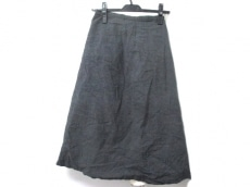 PaulHarnden(ポールハーデン)のスカート