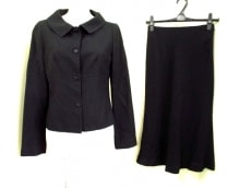 JOCOMOMOLA(ホコモモラ)のスカートスーツ