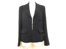 DAMAcollection(ダーマコレクション)のジャケット