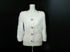NOKO OHNO(ノコオーノ)のジャケット