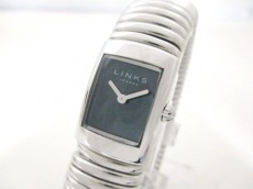 LINKS(リンクス)の腕時計
