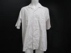 COMMEdesGARCONS HOMME(コムデギャルソンオム)のシャツ
