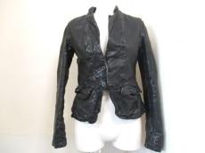 NeilBarrett(ニールバレット)のジャケット