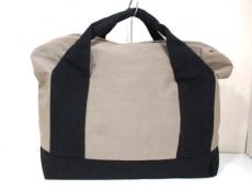 CAMPER(カンペール)のボストンバッグ