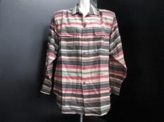 RalphLauren COUNTRY(ラルフローレン カントリー)のシャツブラウス