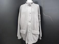 TbyALEXANDER WANG(アレキサンダーワン)のコート