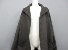 JEAN PAUL KNOTT(ジャンポールノット)のコート