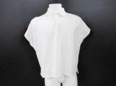 FACETASM(ファセッタズム)のポロシャツ
