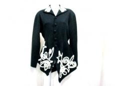 kansai(カンサイ)のジャケット