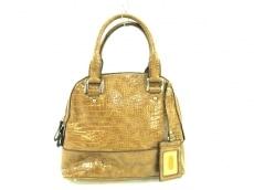 自由区/jiyuku(ジユウク)のハンドバッグ